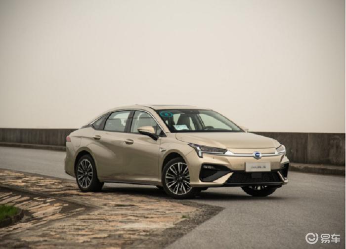续航超过400公里,有哪些国产新能源车型值得入手呢?