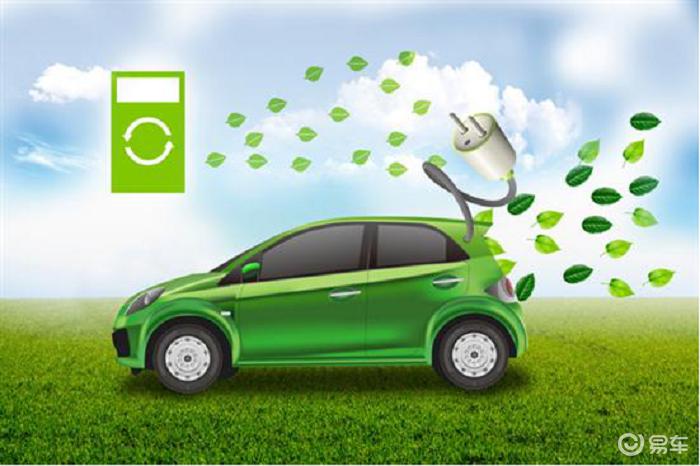 在第9批新能源推荐目录中,哪些合资新能源即将上市可推荐?