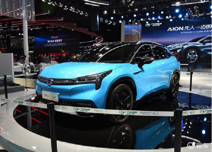 30-40万预算,买中高端新能源SUV,自主品牌该选谁?