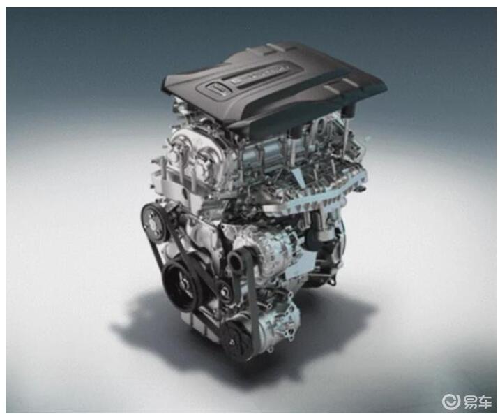 4台全新自主研发的中国发动机,性能赶超合资