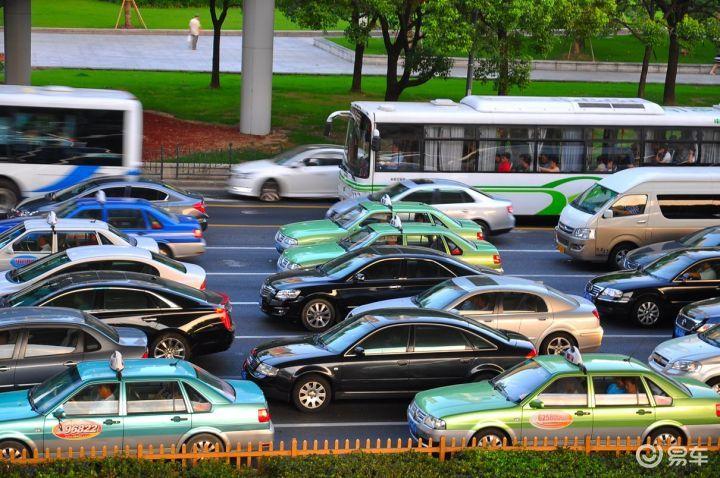 受疫情影响 杭州小客车指标有效期再次延长