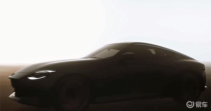 日产新车预告,奇骏等准备改款,唯独少了GT-R