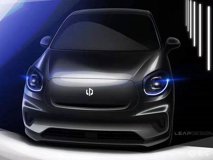 [精彩]东风日产1月销售新车超11.8万辆