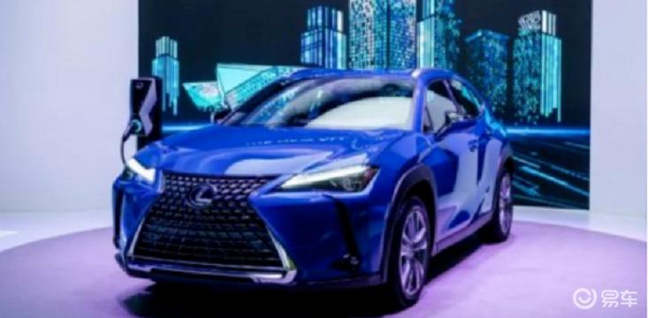 即将上市的新能源SUV,这几款值得期待