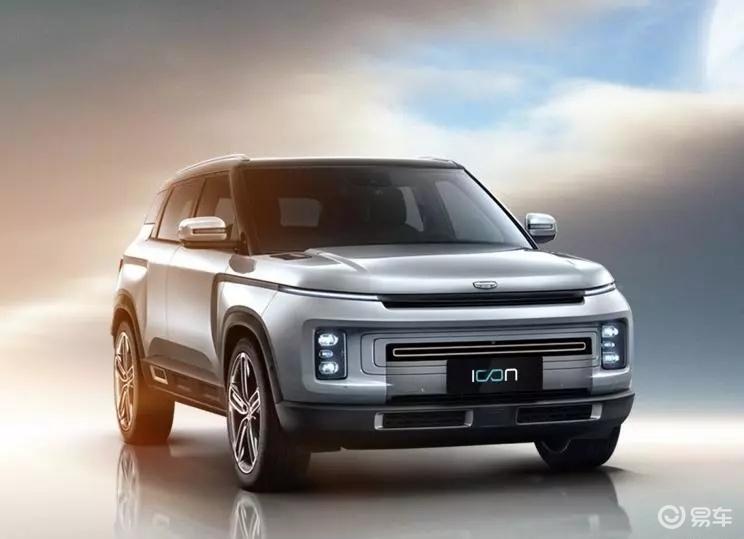 最新车讯:吉利全新SUV内饰公布,大众要出售兰博基尼?