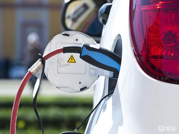 上海新政策出炉:充电桩共享可获补贴500元