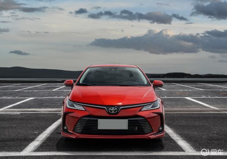 一汽丰田公布6月销量,销售新车82210辆