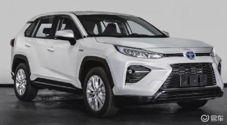 #易车真惠选#这三款广汽新车将在广州车展亮相首发