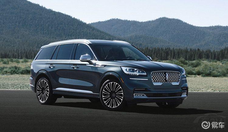 走亲访友就7座车吃香,盘点2019年最值得购的七座SUV