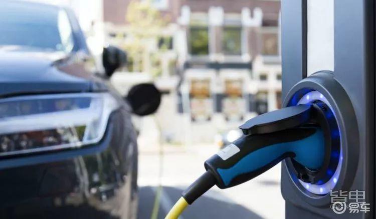 补贴不取消/坚持纯电动:2020年新能源车发展方向曝光