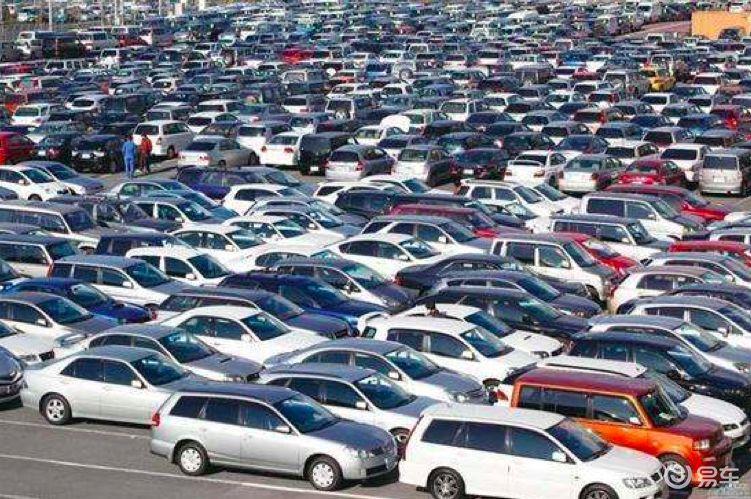后补贴时代新能源汽车「现原形」:销量连降三个月