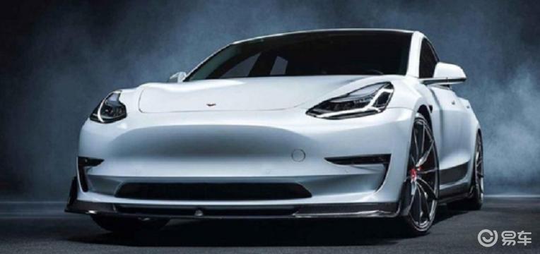 新能源汽车动力真的都是为了加速不遗余力