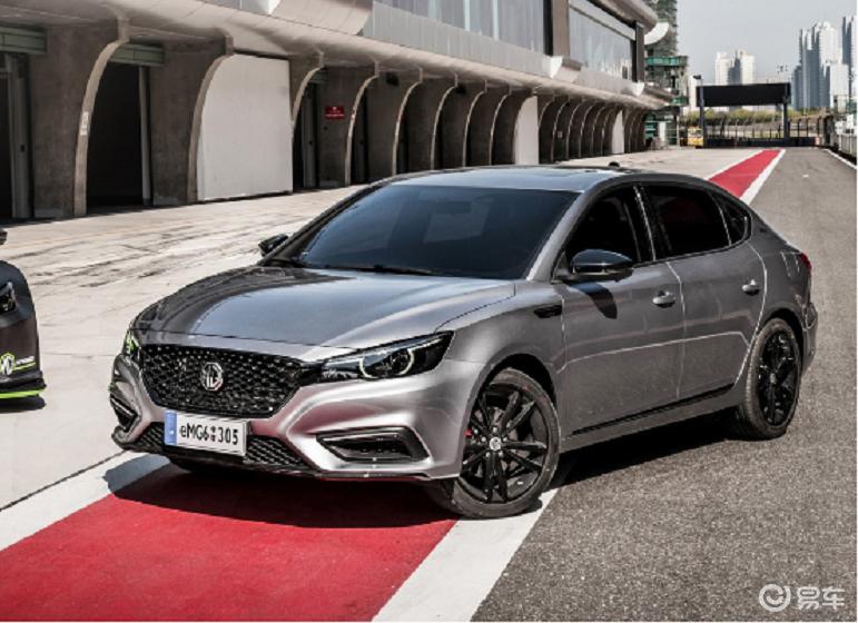 有哪些加速能力不错的,自主品牌的插混车型值得推荐?