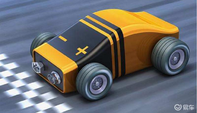 传统车企VS造车新势力,技术是核心优势吗?