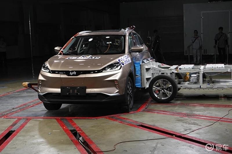 小鹏G3车主的退车事件,正好揭露了新能源的另一个现状