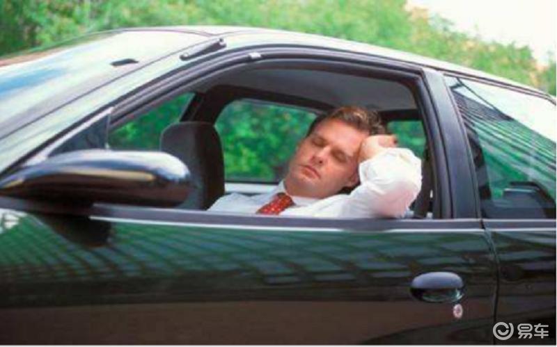为什么坐纯电动汽车会更容易晕车呢
