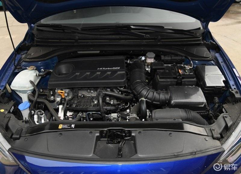 德系与韩系同为1.4T发动机,都卖12万 应该怎么选?
