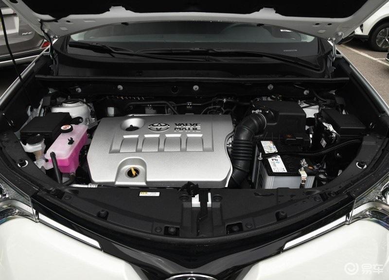 这款14万起售的日系SUV 能否成为同级首选?