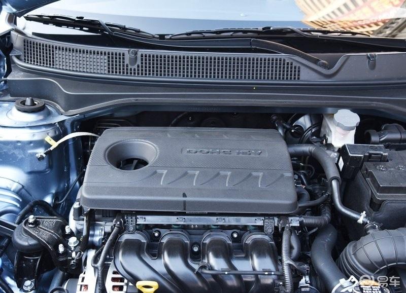 大众这款SUV1.4T+6AT还是四轮独悬何必再看国产车
