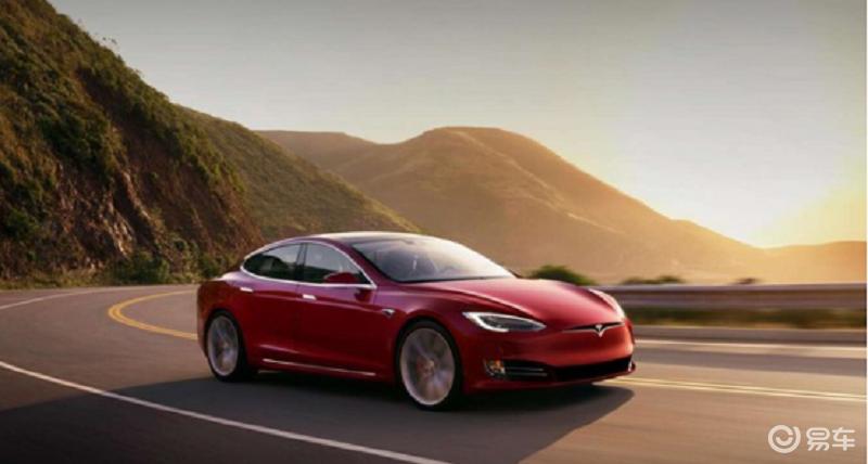 新能源车主的残值焦虑该如何解决