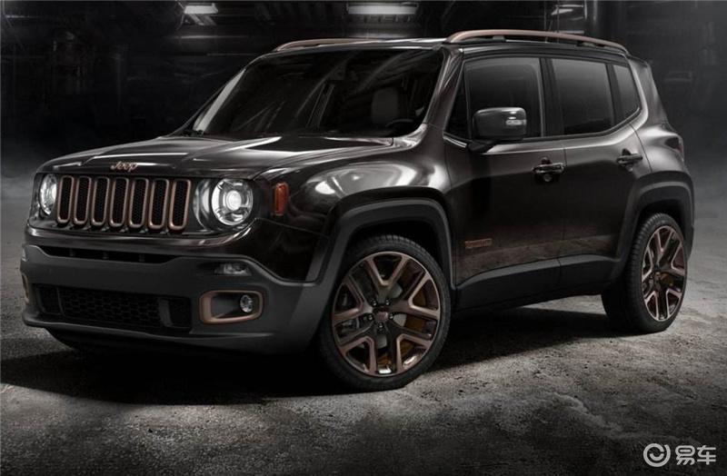 15万合资小型SUV推荐:四轮独悬,1.3T四缸173匹