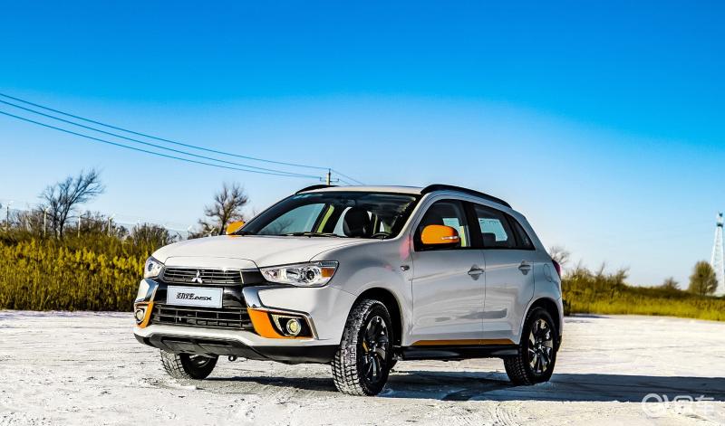 10万左右买合资SUV,有哪些高性价比车型可以选择?