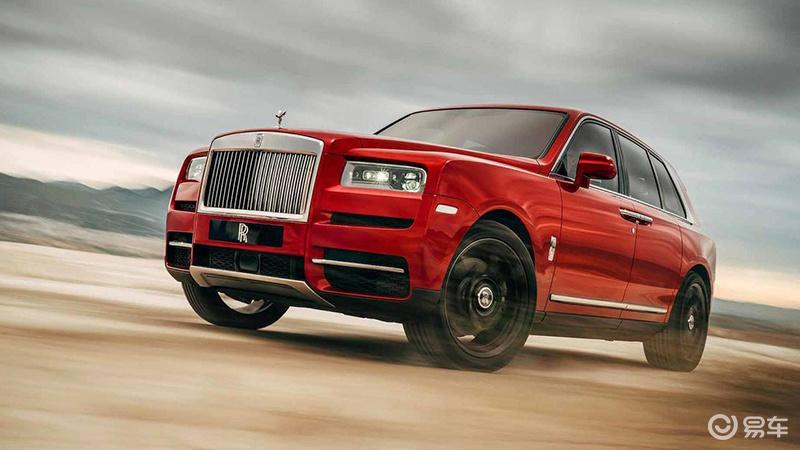 价格更高、养车更贵的SUV,凭什么依然火爆?
