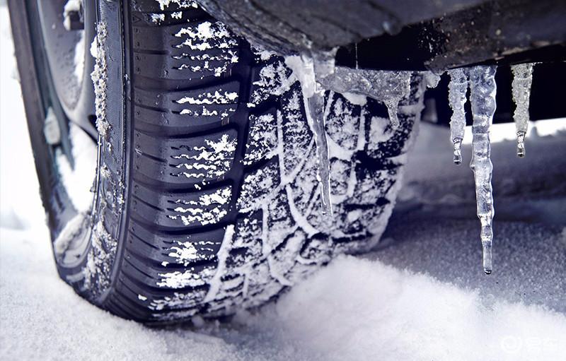 冬季开电动车是种什么体验?电动车主冬季渡劫指南!