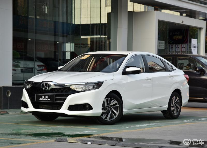 15万内的日系省油家轿推荐 买车的朋友基本都绕不过这3款