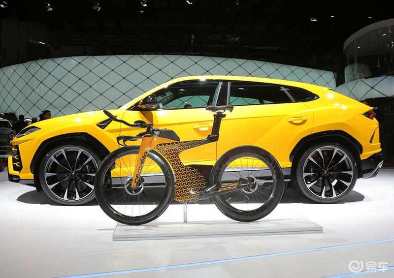 法拉利出的书比一辆车还值钱,盘点最好汽车周边产品!