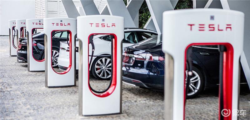 除小鹏等外,连英国石油都来了,充电桩市场到底有什么魔力?