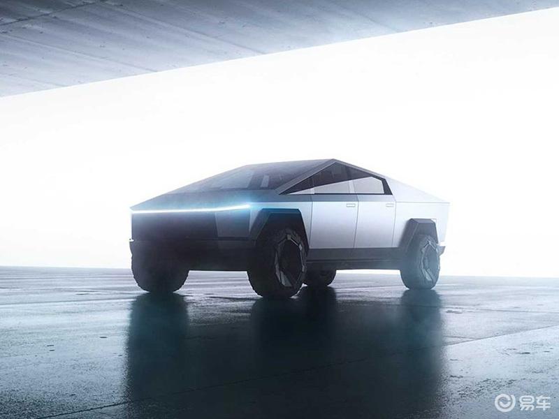 这些车像极了5毛钱的设计,谁还不会呢!