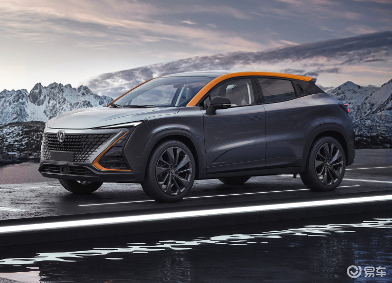 长安、丰田领衔,2020日内瓦车展重磅SUV抢先看