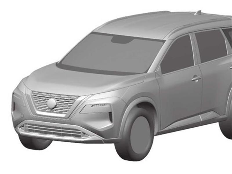 快讯!红旗全新SUV年内量产,车长5米1,4秒内破百!