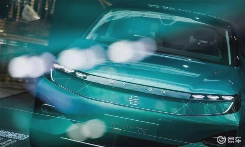 #车市行情#哪一种造车新势力的自救方式更好?