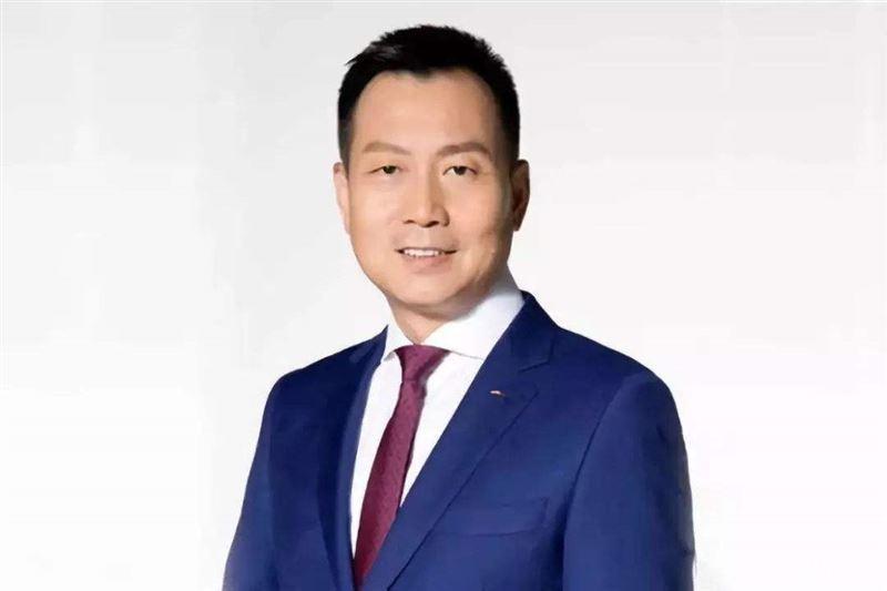 """李宏鹏二次救火现代、起亚患""""大企业病""""(上篇)"""