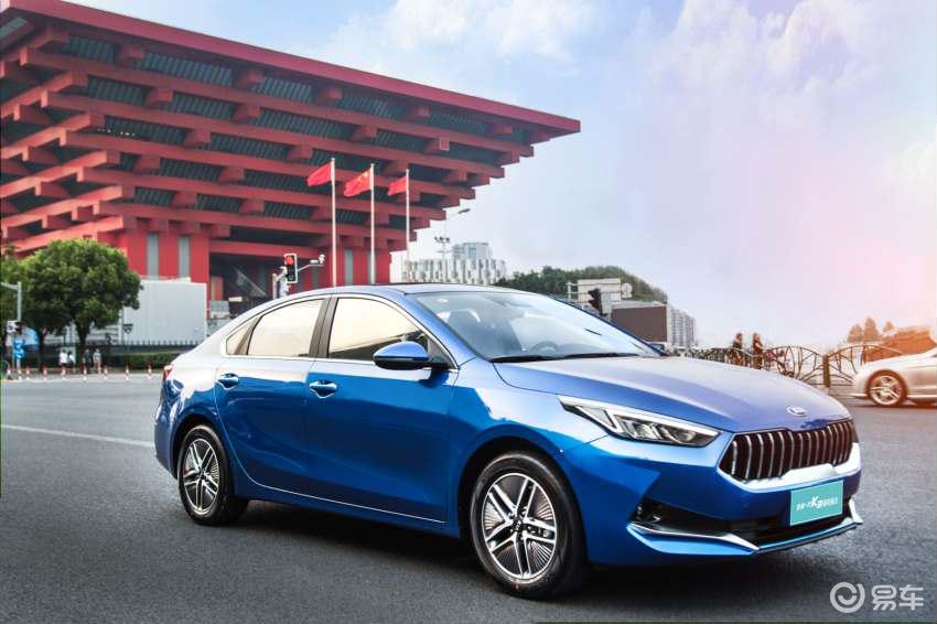 致炫X上市,广汽丰田继续蓄力小型车市场