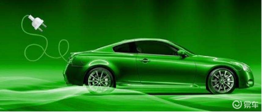买车纠结症,燃油车与新能源车该怎么选?