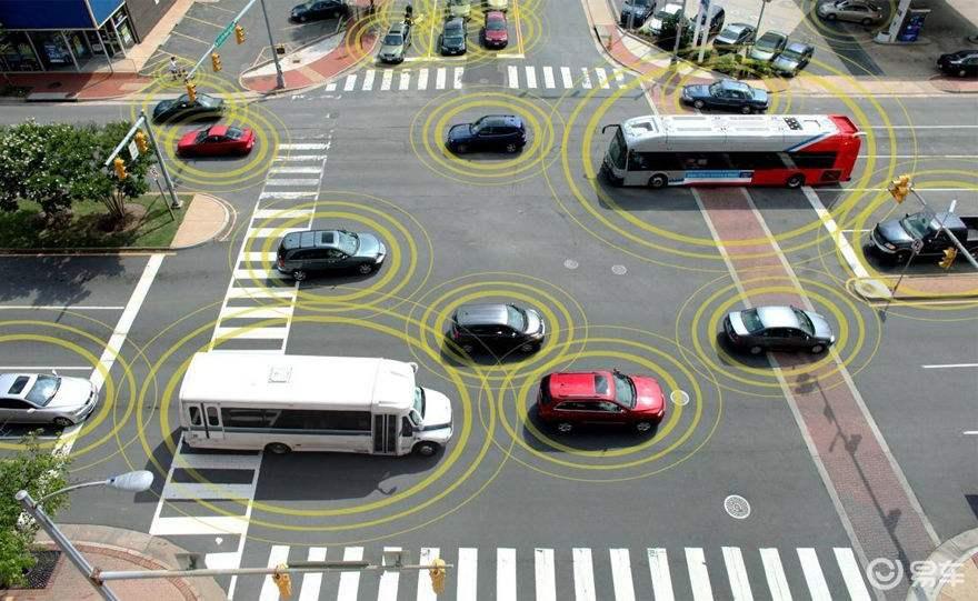 《新四化下汽车安全百强企业》申报开始,汽车安全有哪些要求