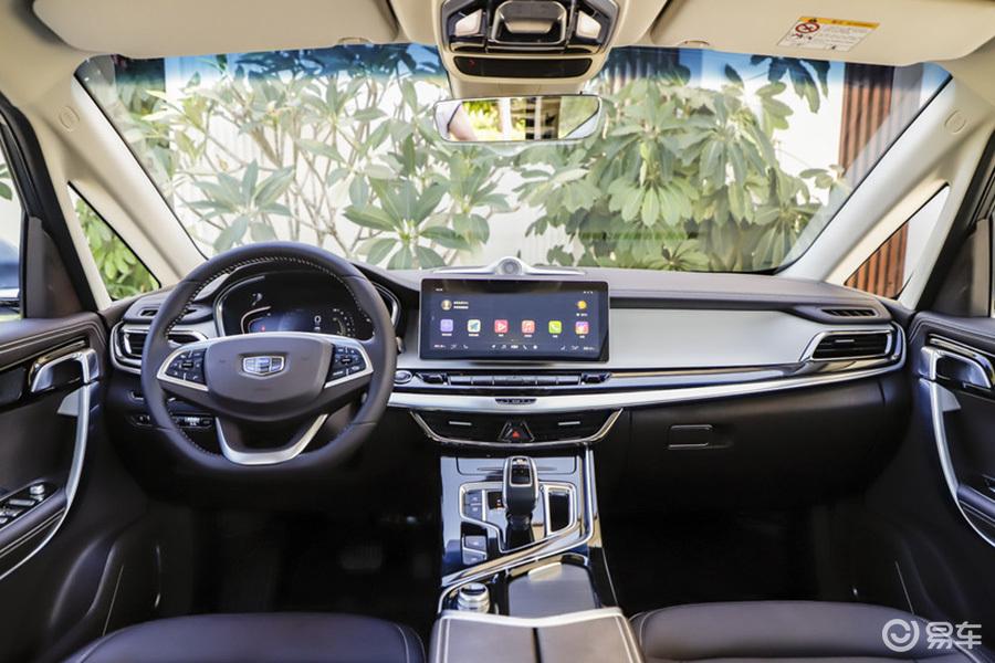 5款10多万精品MPV推荐,其中一款入门车型不足8万元
