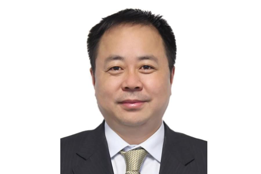 深入本土化增强竞争力,东风悦达起亚首位中国籍CEO将上任