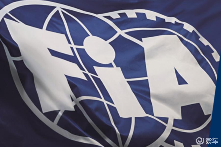 2020 F1中国大奖赛因新冠肺炎而推迟举办