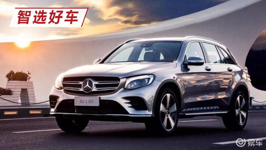 疫情影响,开啥车更安全?5款中国健康指数年度车推荐