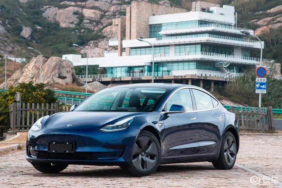 """疫情专题 疫情之下,新能源车市场的""""危""""与""""机""""!"""