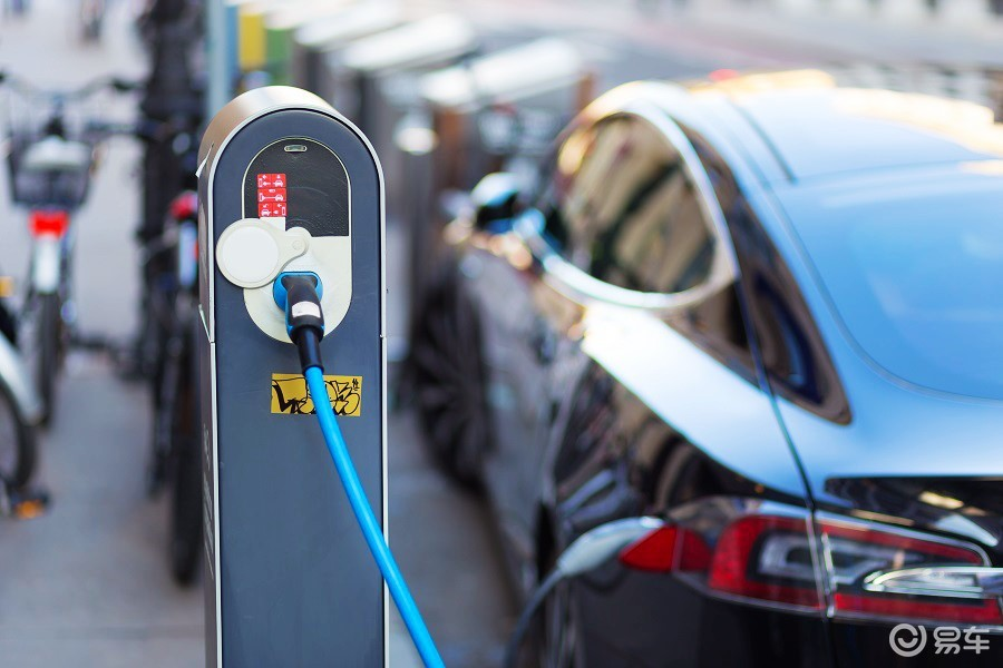 新能源车险专属条款已经提了好几年,为何迟迟无法最终敲定?