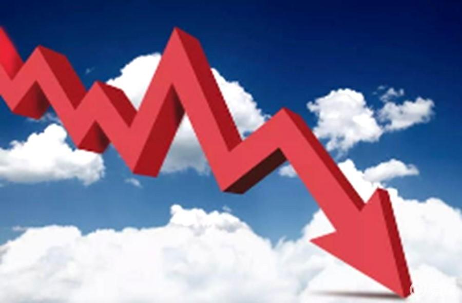 存量竞争叠加疫情影响,自主份额持续下滑6月仅为32%