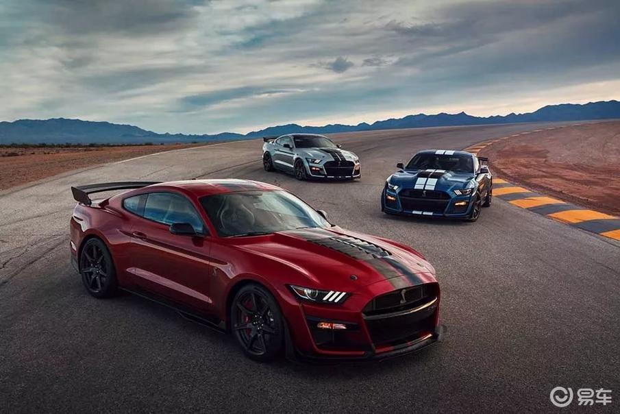 打造最强运动化IP,全新福特锐际开启中型SUV消费新领地