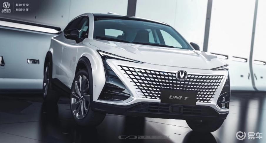 UNI-T太火爆,长安汽车创新推出未上市先提车模式