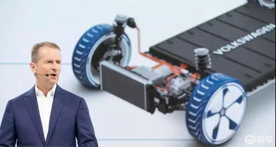 Yi周记 | 丰田公布二代氢动力车/吉利与沃尔沃合并