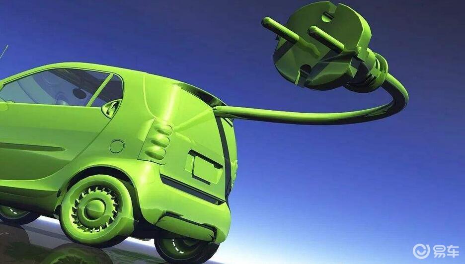路虎/XJ将出纯电车型,全新平台打造,和I-PACE不同